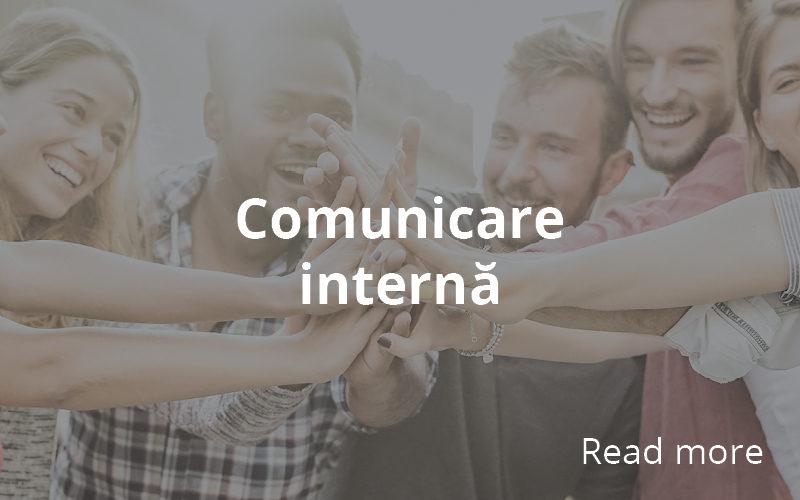 http://hashera.ro/wp-content/uploads/2020/05/Comunicare-interna-1-800x500.jpg