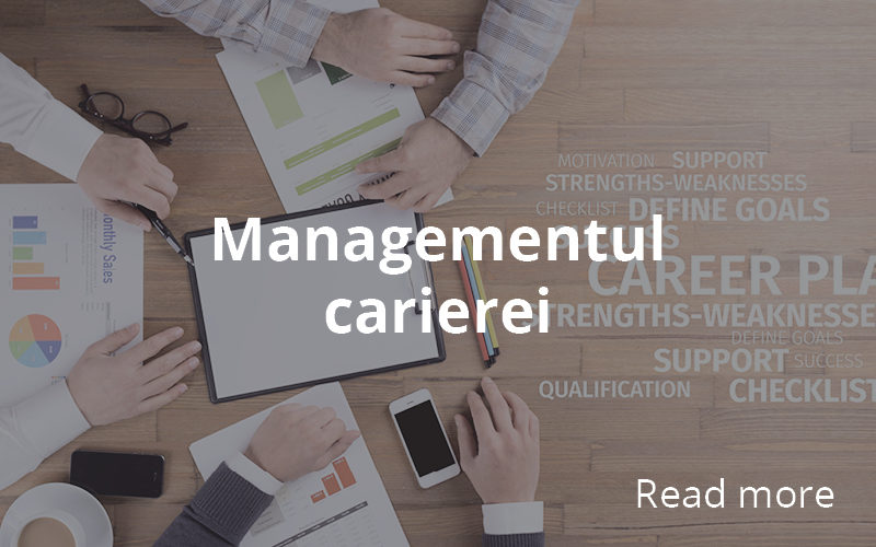 https://hashera.ro/wp-content/uploads/2020/05/Managementul-carierei-1-800x500.jpg
