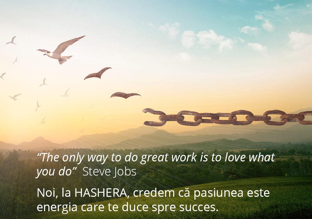 http://hashera.ro/wp-content/uploads/2020/05/Slider-mobil-ro-1000x700.jpg