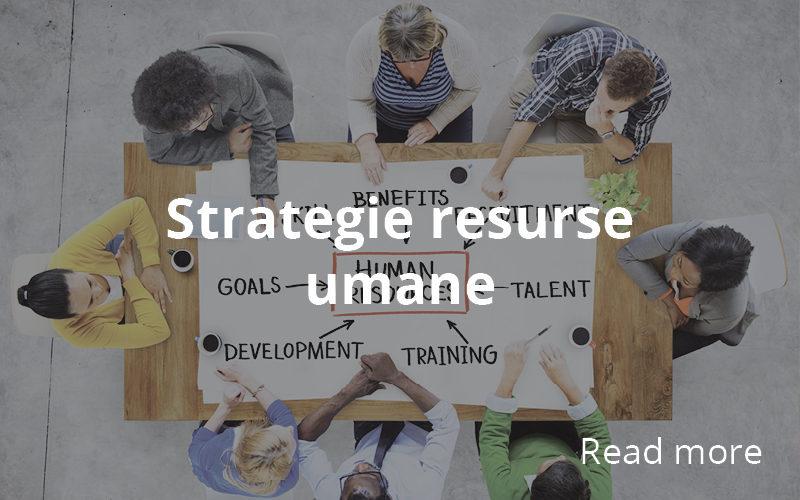 https://hashera.ro/wp-content/uploads/2020/05/Strategie-resurse-umane-1-800x500.jpg