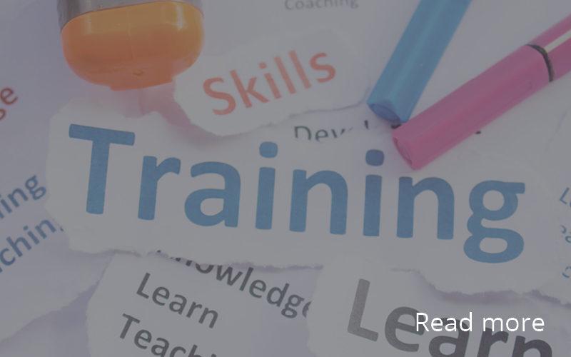 https://hashera.ro/wp-content/uploads/2020/05/Training-800x500.jpg