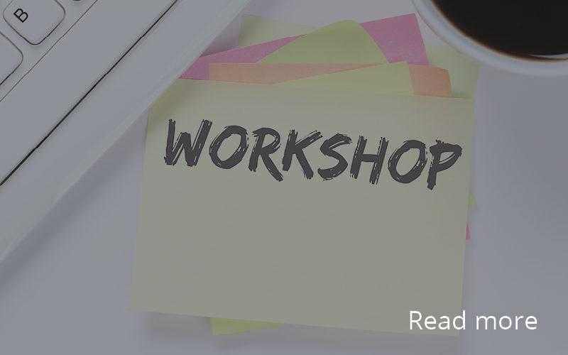 https://hashera.ro/wp-content/uploads/2020/05/Workshop-800x500.jpg