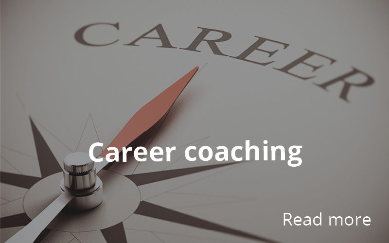 https://hashera.ro/wp-content/uploads/2020/05/career-coaching-800x500.jpg