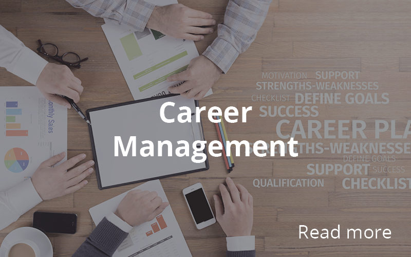 https://hashera.ro/wp-content/uploads/2020/05/career-management-800x500.jpg