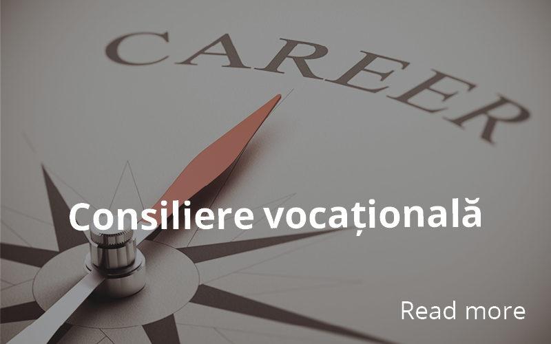 http://hashera.ro/wp-content/uploads/2020/05/consiliere-vocationala-1-800x500.jpg