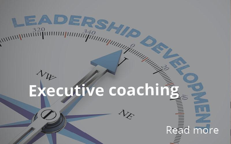https://hashera.ro/wp-content/uploads/2020/05/executive-coaching-1-800x500.jpg