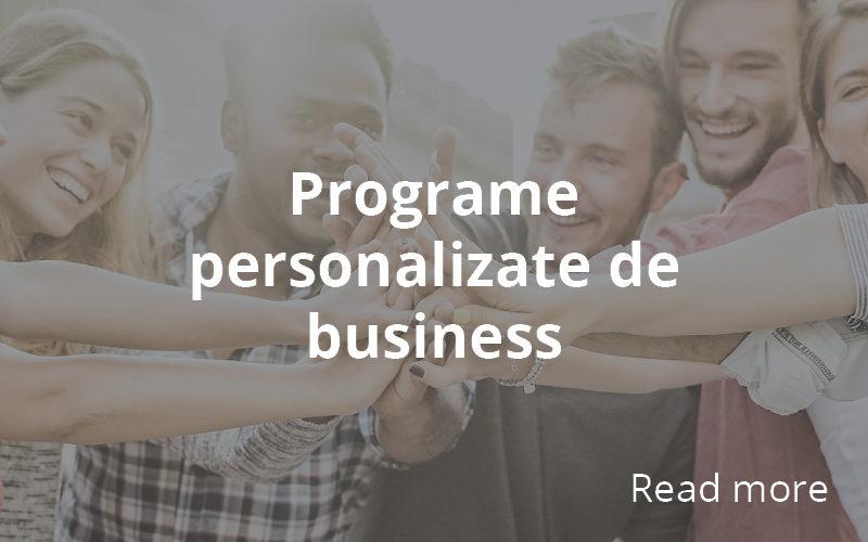 https://hashera.ro/wp-content/uploads/2020/05/program-de-business-2-800x500.jpg