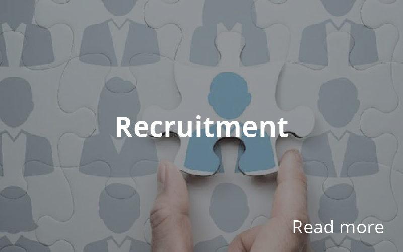http://hashera.ro/wp-content/uploads/2020/05/recruitement-800x500.jpg